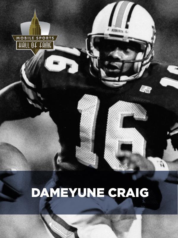 Dameyune Craig