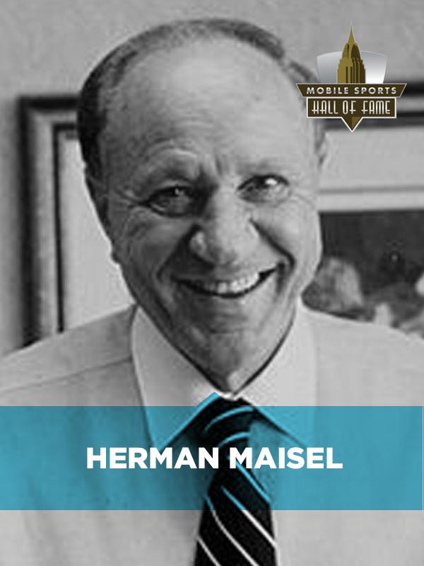Herman Maisel
