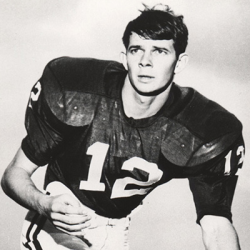 Hall of Famer Kenny Stabler Passes Away at Age 69