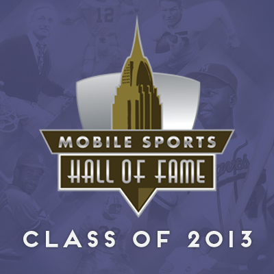 SIX GREATS MAKE UP 25TH HALL OF FAME CLASS