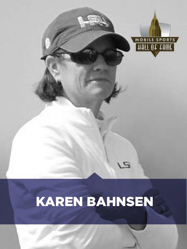 Karen Bahnsen