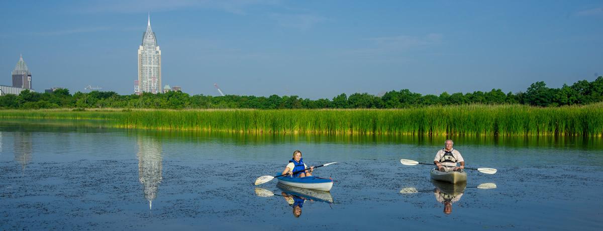MobileBay-Kayak-231