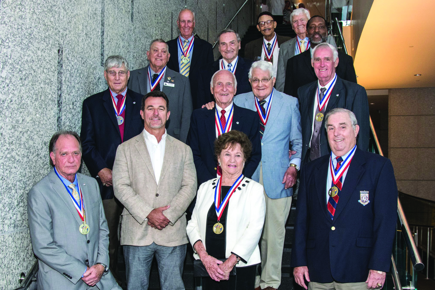 Former-Inductees